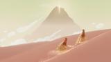 風ノ旅ビト ゲーム画面6