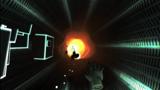 DATURA ゲーム画面10