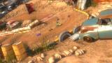 モーターストームRC ゲーム画面5