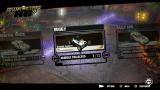 モーターストームRC ゲーム画面6