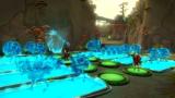 ラチェット&クランク 銀河戦隊Qフォース ゲーム画面7