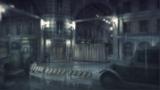 rain ゲーム画面1