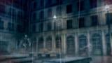 rain ゲーム画面3