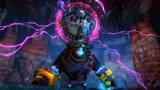 ラチェット&クランク INTO THE NEXUS ゲーム画面4