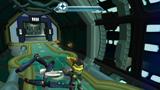 ラチェット&クランク2HD ガガガ!銀河のコマンドーっす ゲーム画面5
