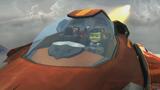 ラチェット&クランク2HD ガガガ!銀河のコマンドーっす ゲーム画面9