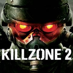KILLZONE 2 体験版 ジャケット画像