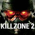 KILLZONE 2 体験版
