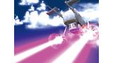 アークザラッド 精霊の黄昏 ゲーム画面3
