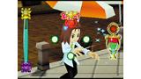 ブラボーミュージック ゲーム画面1