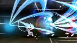 BLEACH ~ソウル・カーニバル~ PSP® the Best ゲーム画面7
