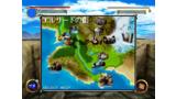 ブライティス ゲーム画面5