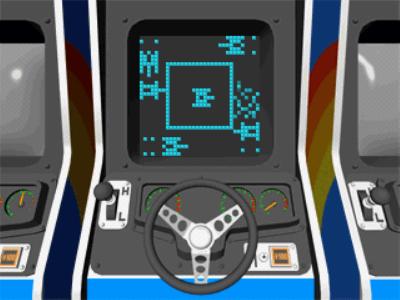 ポケットムームー ゲーム画面6