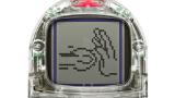 ポケットムームー ゲーム画面12