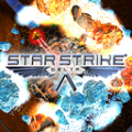 STAR STRIKE DELTA