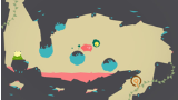 サウンドシェイプ ゲーム画面6