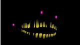 モンスターバッグ ゲーム画面10