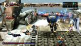 三国戦紀 ゲーム画面3