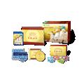金色のコルダ4 トレジャーBOX