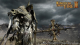 Kingdom Under Fire II ゲーム画面2