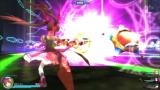 マジカルバトルフェスタ・魔法少女☆星咲いおん PS4 EDITION ゲーム画面1