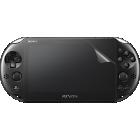 PlayStation®Vita 保護フィルム(PCH-2000シリーズ専用)