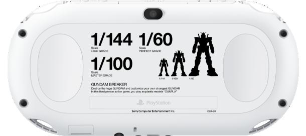 PS Vita �������֥쥤���� �����������ѥå� PCHL-60001