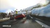 DRIVECLUB ゲーム画面2