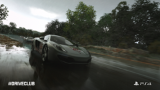DRIVECLUB ゲーム画面5