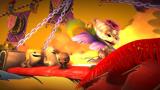 リトルビッグプラネット3 ゲーム画面1