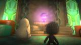 リトルビッグプラネット3 ゲーム画面2