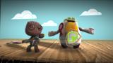 リトルビッグプラネット3 ゲーム画面5