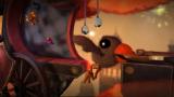 リトルビッグプラネット3 ゲーム画面7