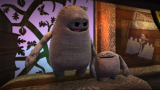 リトルビッグプラネット3 ゲーム画面8