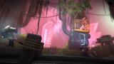 リトルビッグプラネット3 ゲーム画面9