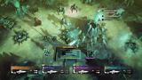 HELLDIVERS スーパーアースアルティメットエディション ゲーム画面5