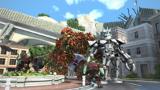 KNACK(ナック) ゲーム画面5
