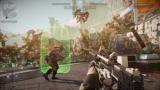 KILLZONE SHADOW FALL ゲーム画面4