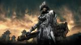 Bloodborne 初回限定版 ゲーム画面5