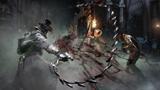 Bloodborne 初回限定版 ゲーム画面10