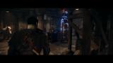 The Order: 1886 ゲーム画面7