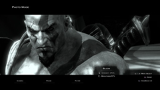 GOD OF WAR III Remastered ゲーム画面6