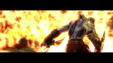 GOD OF WAR III Remastered ゲーム画面8
