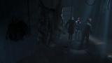 Until Dawn - 惨劇の山荘 - ゲーム画面4