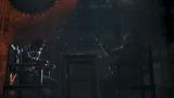 Until Dawn - 惨劇の山荘 - ゲーム画面8