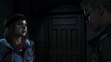 Until Dawn - 惨劇の山荘 - ゲーム画面10
