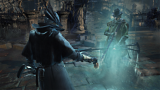 Bloodborne The Old Hunters Edition ゲーム画面7