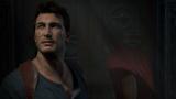 アンチャーテッド 海賊王と最後の秘宝 デラックスエディション ゲーム画面2