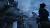 アンチャーテッド 海賊王と最後の秘宝 Best Hits ゲーム画面10