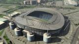 FIFA 14 ゲーム画面5